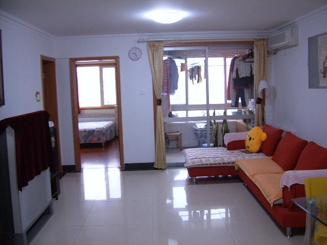 40年产权的房子能买 60平米两室一厅装修图 60平米户型图