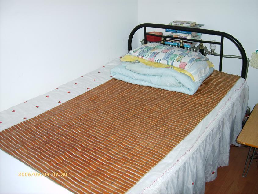 床及席梦思床垫_回龙观网上交易市场
