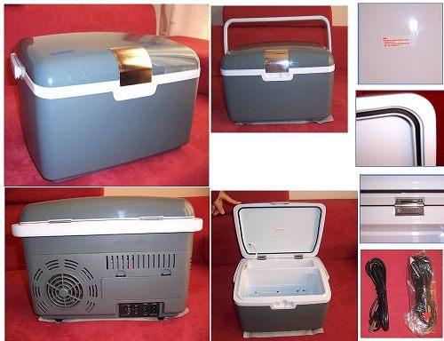 冰箱结构及零件