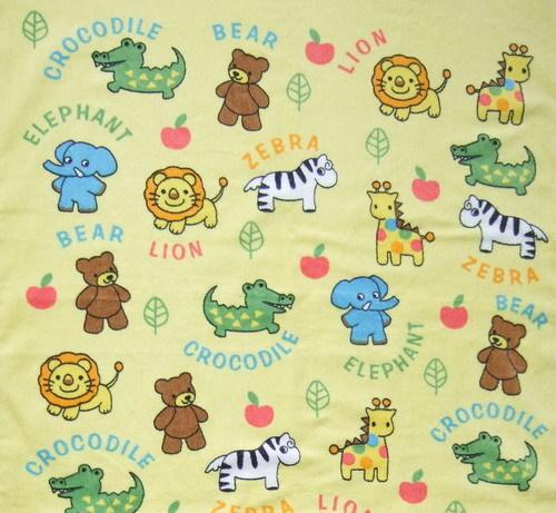 园卡通背景板设计psd分层素材 大图网设计素材下载  幼儿园卡通边框图