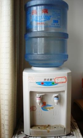净水器 饮水机