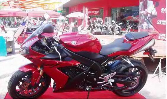 com 全新大热卖摩托车本田cbr250-2500元,本田cbr400-3500元,   本田