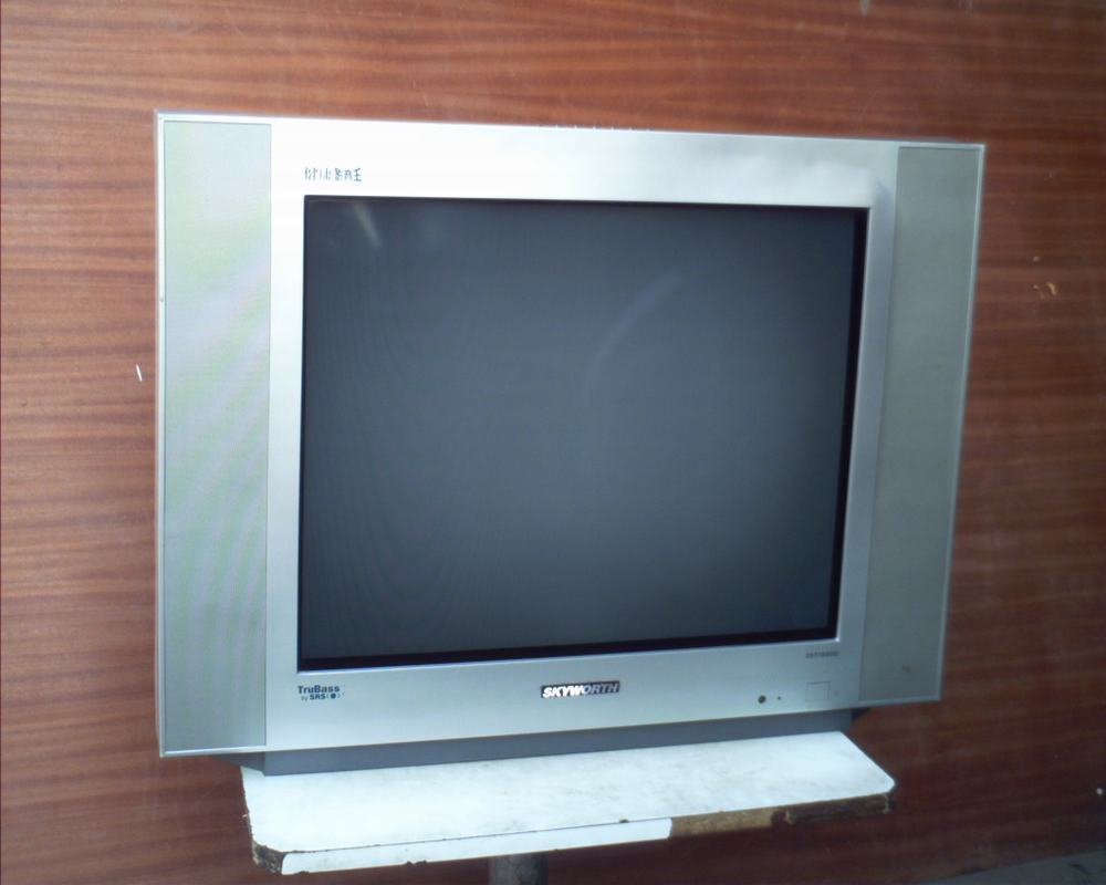 创维25ni9000图纸_创维25ni9000图纸图纸分享pc预制构件图片图片