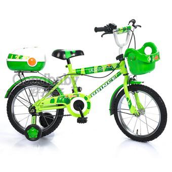 儿童自行车_儿童折叠自行车报价