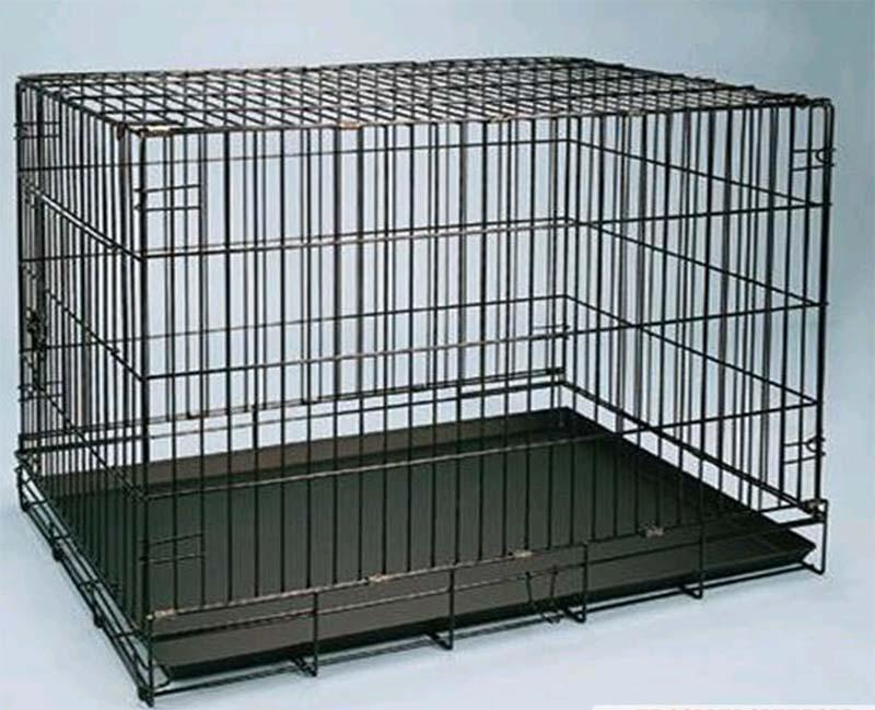 大型狗笼子设计图   有图   狗笼子设计图图片_新开页游