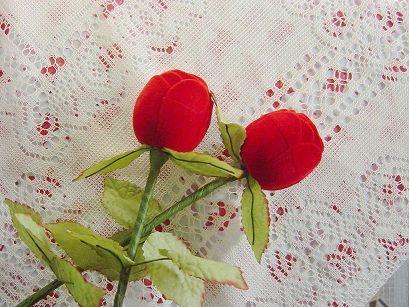 低价转让婚庆用品,气球10元100个!玫瑰花戒指盒13元一个!