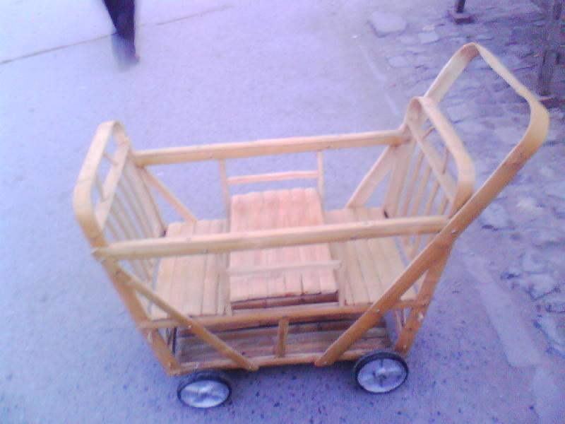 儿童竹车_回龙观网上交易市场