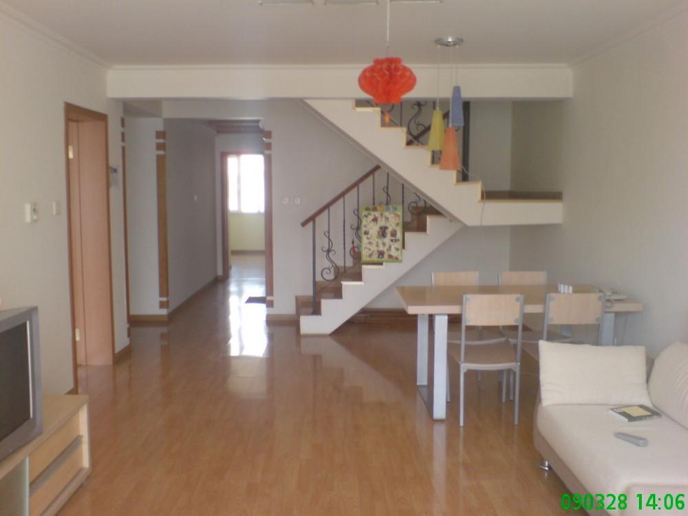 40平米的房子装修图 小平米房子装修图 50平米房子装修 40