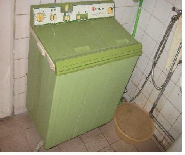 双缸洗衣机超便宜甩卖