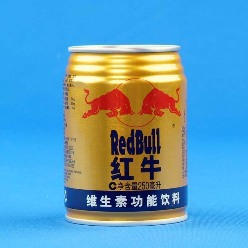爽歪歪.早餐奶,易拉罐啤酒系列.青岛.蓝带.一麦.燕京等系列.