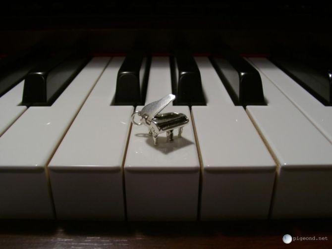 钢琴教师,陪练,音基,视唱练耳