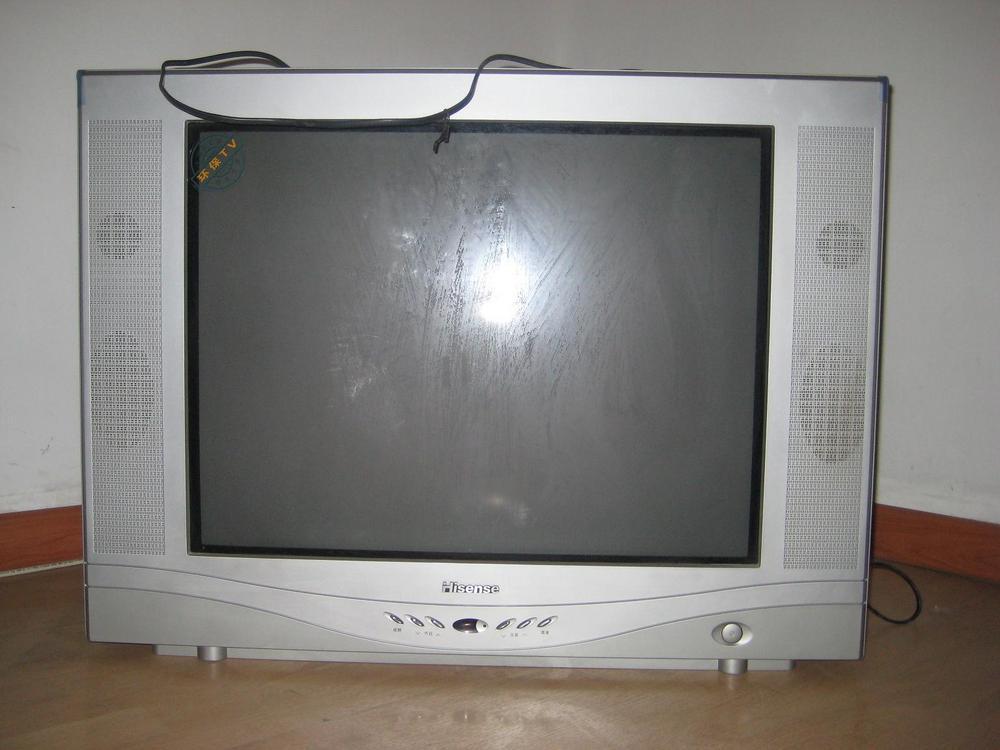 29寸电视电源图纸