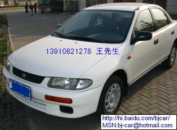 白色,自动挡,abs,电动门窗,转向助力,全电动, 车内开启油箱盖和后备箱