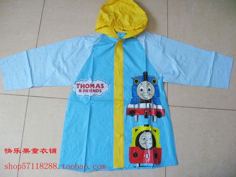 儿童雨衣雨鞋_回龙观网上交易市场