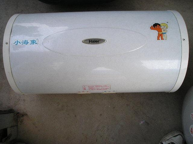 装海尔电热水器费用 海尔电热水器好不好,安装费用是