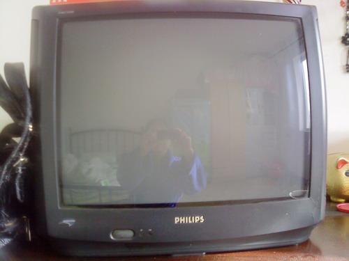 21寸飞利浦电视机_回龙观网上交易市场