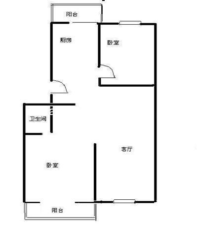 139平方米三层半房屋设计图
