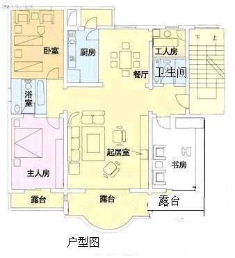 5米12米自建房设计图展示