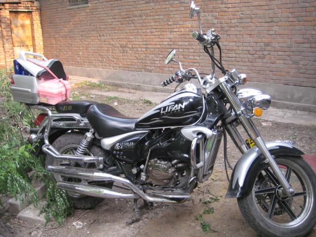力帆摩托150报价 力帆摩托车150报价 力帆摩托车150价格 高清图片