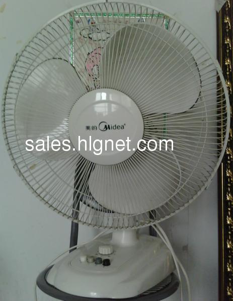 美的电风扇 台式,台式电风扇,台式电风扇电路图,台式电风扇价格