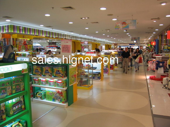 pop手绘海报图片 儿童商场p图片欣赏下载; 商场及各种大卖场;