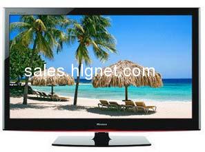 转让全新 海信 TLM19V66海信液晶电视 卧室首选 惊爆价850图片