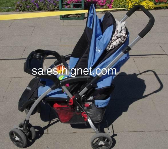 婴儿车_回龙观网上交易市场