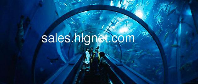 原价100元的北京太平洋海底世界海洋馆通票,现价100元