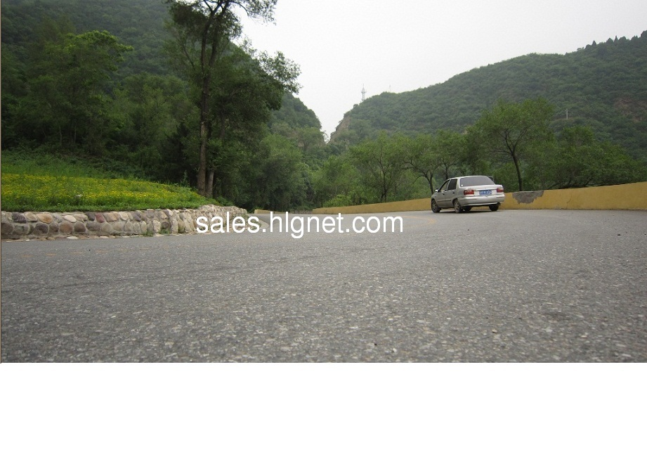 租车 家用首次出租 三厢夏利 有空调车况好 整5年4w5公里 5个油高清图片