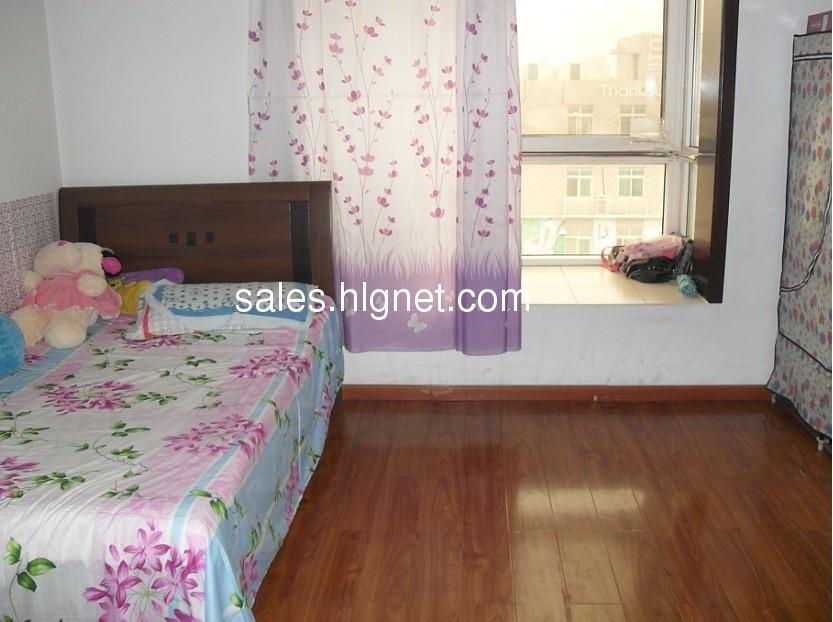 20平米童装店装修图 20平米饰品店装修图 20平米一居室装