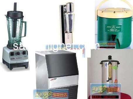 (4)压缩机在整个制冰和脱冰过程中都不停机