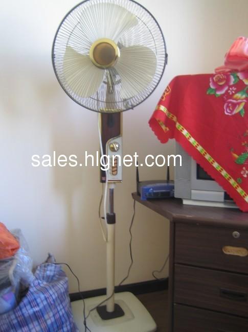 长城电扇_回龙观网上交易市场