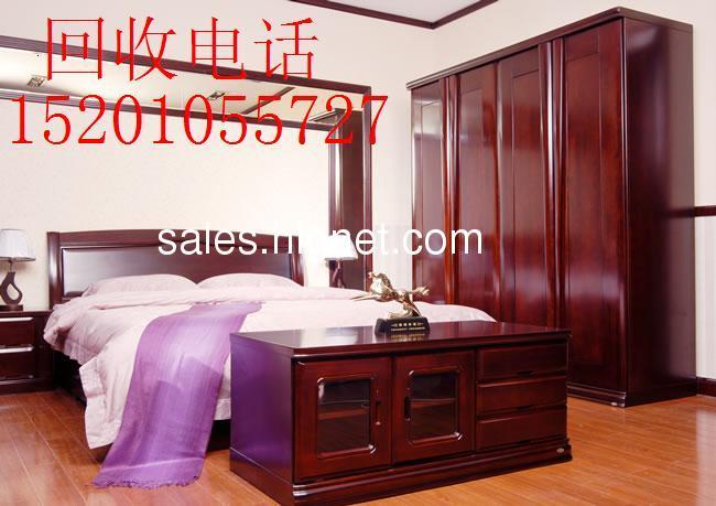 北京欧式名牌家具回收二手欧式家具提供的产品服务