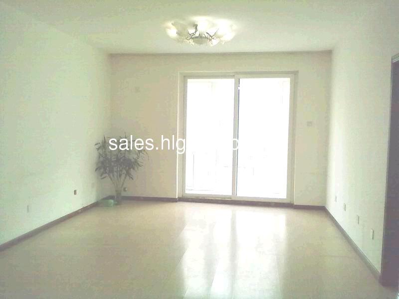 房子是新龙城精装 的三居室求农村三室一厅房屋平面图 2层