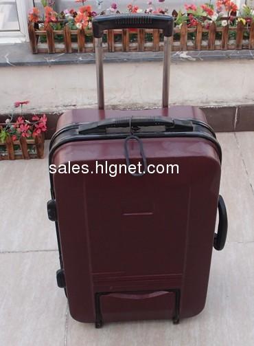 行李箱多大标准_航空公司行李箱标准  坐飞机可以带行李_坐飞机行李箱