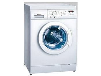 松下洗衣机维修 三洋洗衣机维修 三星洗衣机维修 lg洗衣机维修 金羚