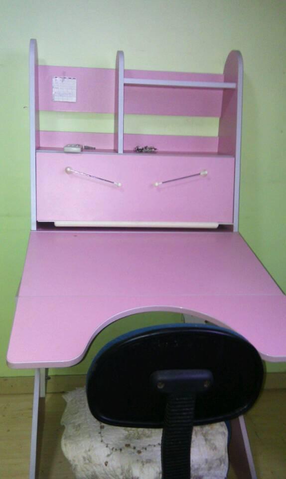 学习桌椅 儿童学习桌椅套装 童舒房学习桌椅